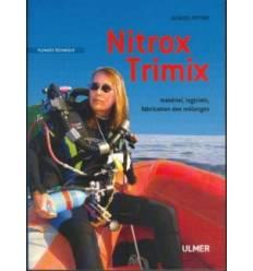 nitrox-trimix