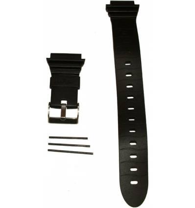 Bracelet Aladin Prime, Tec, 2G, One