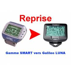 Reprise Ordinateur gamme SMART