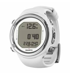 Montre Ordinateur Suunto D4I Novo avec interface USB