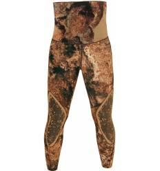 Pantalon bas Beuchat ROCKSEA - 5 mm