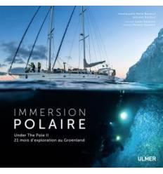 Immersion polaire - Under the Pole II