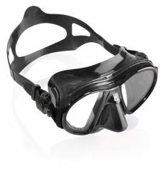 Masque Air Dark Cressi