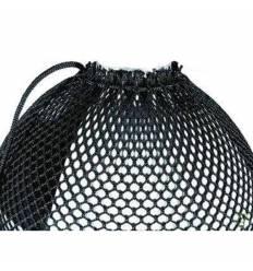 Filets de protection bouteille noir Aqualung
