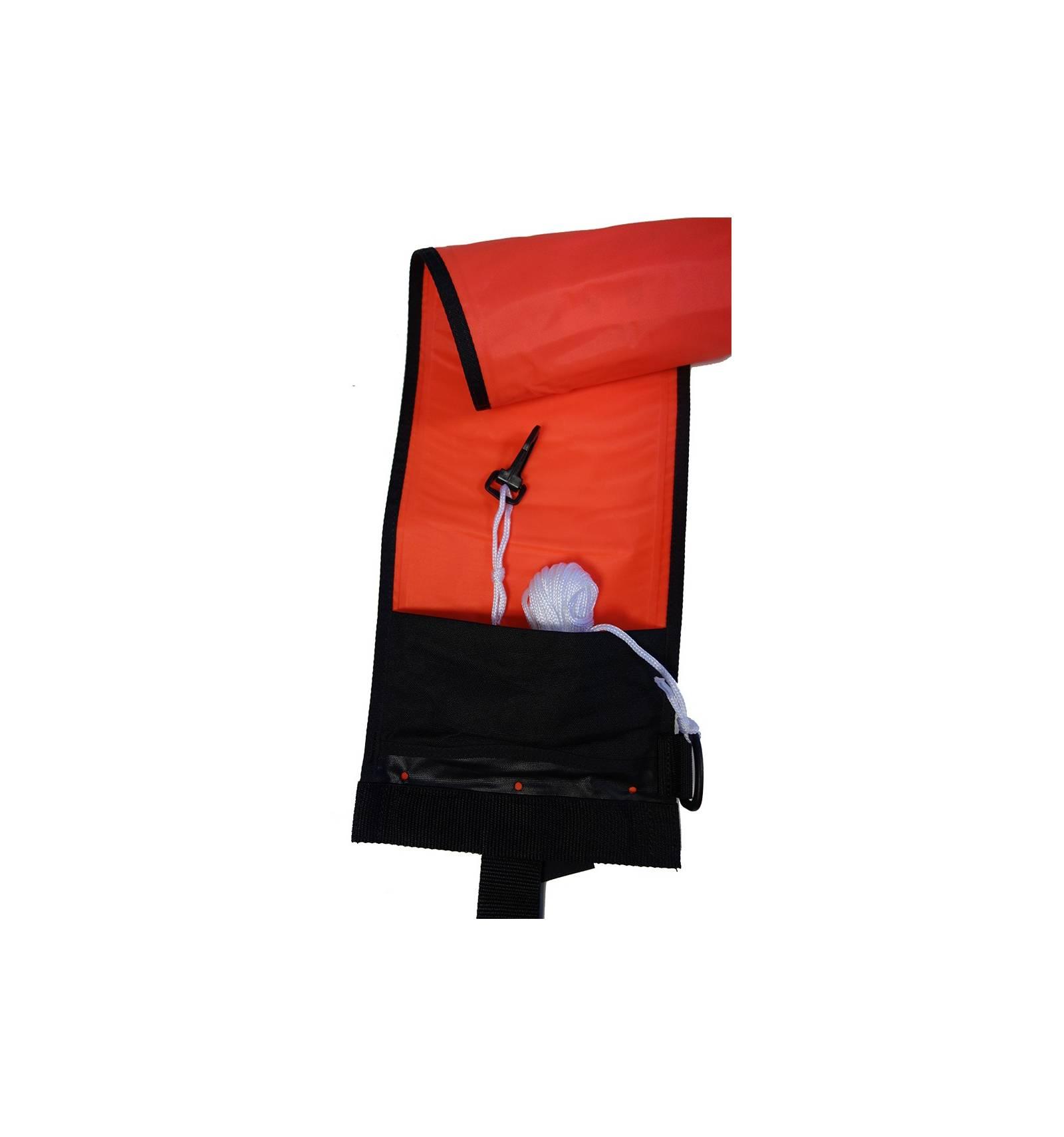 parachute de palier beuchat en toile nylon beuchat. Black Bedroom Furniture Sets. Home Design Ideas