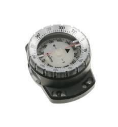 Compas SK8 Bungee Suunto