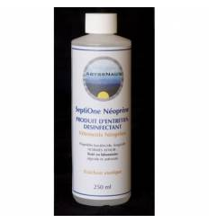 Désinfectant par trempage SeptiOne Néoprène - 250ml