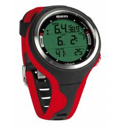 Montre Ordinateur Smart Mares