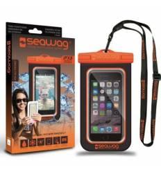Housse de Telephone et Smartphone Etanche SEAWAG