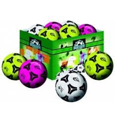 Mini Balles SPORT PVC Ø150
