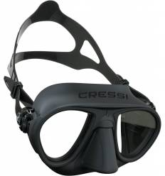 Masque Calibro Cressi