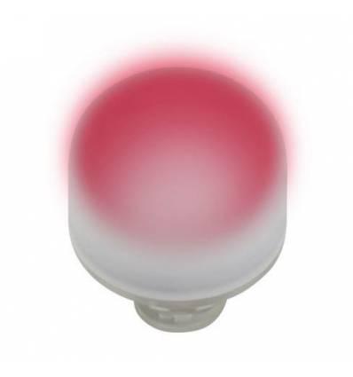 Lampe de signalisation easy clip