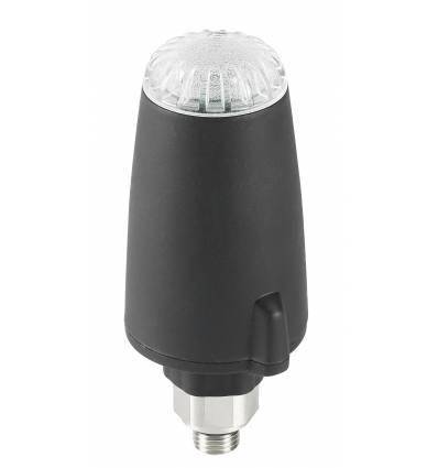Emetteur Sonde LED Mares Pour Quad AIR