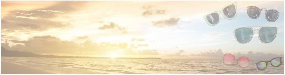 Lunettes de soleil PLAGE ET LOISIRS ACCUEIL - Scubazar 9ebfeeb270c6