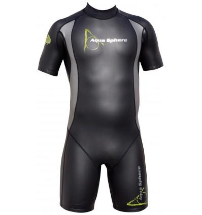 1445ae1760 Choisir sa combinaison de triathlon ou de nage